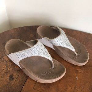 Fitflop Novy Sandals